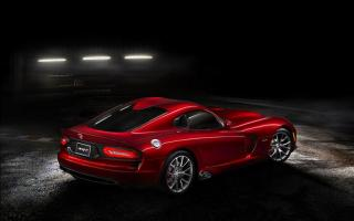 Прикрепленное изображение: 2013-Dodge-Viper-SRT_Coupe-011-800.jpg