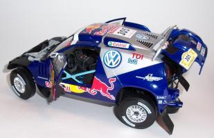 Прикрепленное изображение: Volkswagen Race Touareg #305 (18).JPG