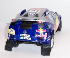 Прикрепленное изображение: Volkswagen Race Touareg #305 (8).JPG