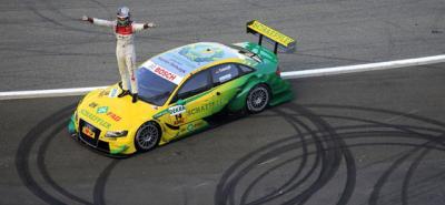 Прикрепленное изображение: Audi A4 DTM №14 Audi Sport Team Phoenix (7).jpg