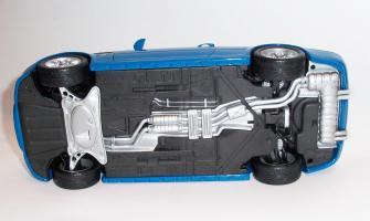 Прикрепленное изображение: BMW M3 Convertible (17).JPG