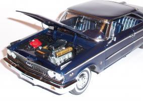 Прикрепленное изображение: Ford Galaxie 1963 (10).JPG