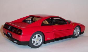 Прикрепленное изображение: Ferrari 348 TB 1989 (4).JPG