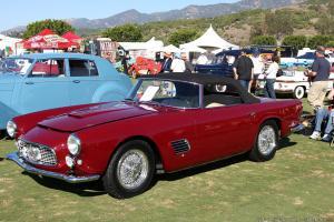 Прикрепленное изображение: Maserati 3500 GT Touring Convertible.jpg