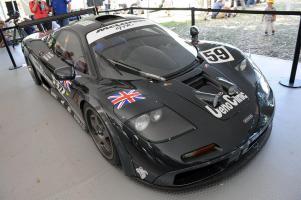 Прикрепленное изображение: McLaren-F1-GTR-Le-Mans-Winner-01.jpg