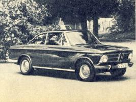 Прикрепленное изображение: 1600 Prototype by Baur.jpg
