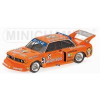 Прикрепленное изображение: 400772351 - BMW 320I GR.5 DRM 1977.JPG