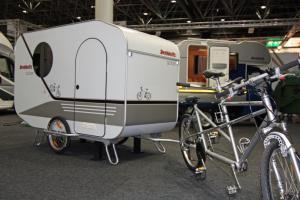Прикрепленное изображение: dethleffs_biker_camper1.jpg