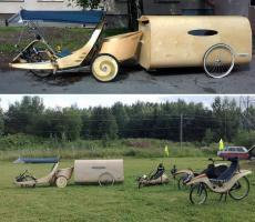 Прикрепленное изображение: bike-campers-karavanaari.jpg