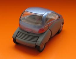 Прикрепленное изображение: Renault Zoom-02.jpg