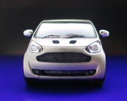 Прикрепленное изображение: Aston Martin Cygnet-03.jpg
