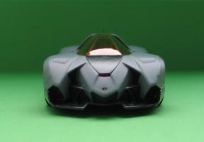 Прикрепленное изображение: Lamborghini Egoista-03.jpg