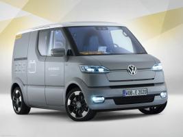 Прикрепленное изображение: Volkswagen eT!-001.jpg