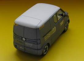 Прикрепленное изображение: VW eT!-02.jpg