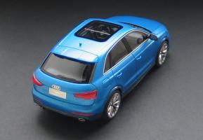 Прикрепленное изображение: Audi RS Q3-02.jpg
