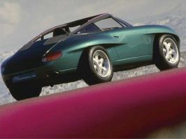 Прикрепленное изображение: Porsche Panamericana-003.jpg