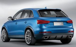 Прикрепленное изображение: Audi RS Q3-002.jpg
