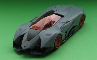 Прикрепленное изображение: Lamborghini Egoista-01.jpg