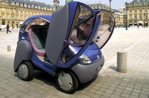 Прикрепленное изображение: Renault Zoom-003.jpg