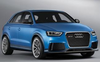 Прикрепленное изображение: Audi RS Q3-001.jpg