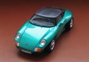 Прикрепленное изображение: Porsche Panamericana-01.jpg
