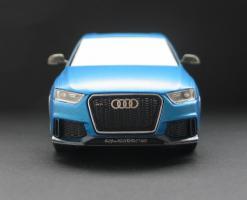 Прикрепленное изображение: Audi RS Q3-03.jpg