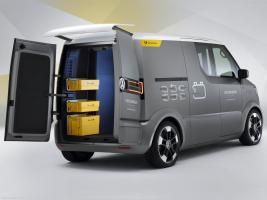 Прикрепленное изображение: Volkswagen eT!-002.jpg
