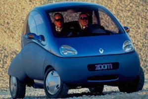 Прикрепленное изображение: Renault Zoom-001.jpg