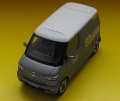 Прикрепленное изображение: VW eT!-01.jpg