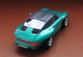 Прикрепленное изображение: Porsche Panamericana-02.jpg