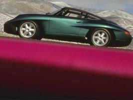 Прикрепленное изображение: Porsche Panamericana-002.jpg