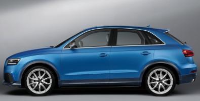 Прикрепленное изображение: Audi RS Q3-003.jpg