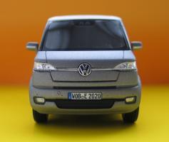 Прикрепленное изображение: VW eT!-03.jpg