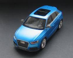 Прикрепленное изображение: Audi RS Q3-01.jpg