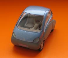 Прикрепленное изображение: Renault Zoom-01.jpg