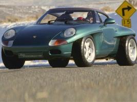 Прикрепленное изображение: Porsche Panamericana-001.jpg
