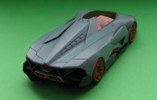 Прикрепленное изображение: Lamborghini Egoista-02.jpg