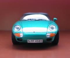 Прикрепленное изображение: Porsche Panamericana-03.jpg