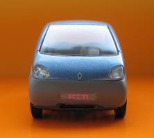 Прикрепленное изображение: Renault Zoom-03.jpg