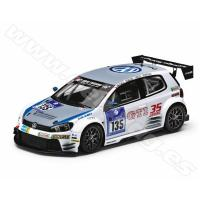Прикрепленное изображение: golf-nurburgring-24-hour-racer-2011-escale-1-43-white.jpg