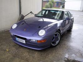 Прикрепленное изображение: Porsche 968 Turbo S 1993.jpg