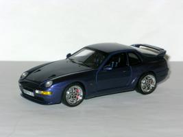 Прикрепленное изображение: Porsche 968 Turbo S 008.JPG