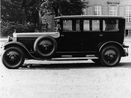 Прикрепленное изображение: Audi Type M18 70 PS.jpg