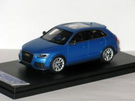 Прикрепленное изображение: Audi RS Q3 concept 001.JPG