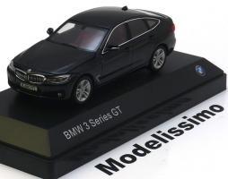 Прикрепленное изображение: BMW 3er GT F34 2012. I Scale.jpg
