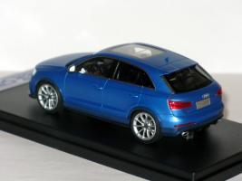 Прикрепленное изображение: Audi RS Q3 concept 003.JPG