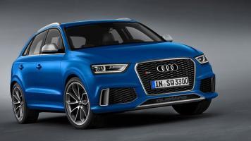 Прикрепленное изображение: Audi RS Q3 concept.jpg