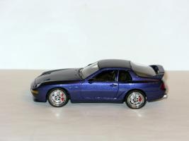 Прикрепленное изображение: Porsche 968 Turbo S 015.JPG
