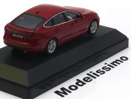 Прикрепленное изображение: BMW 3er GT F34 I Scale.jpg