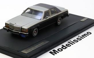 Прикрепленное изображение: Ford LTD Crown Victoria.jpg